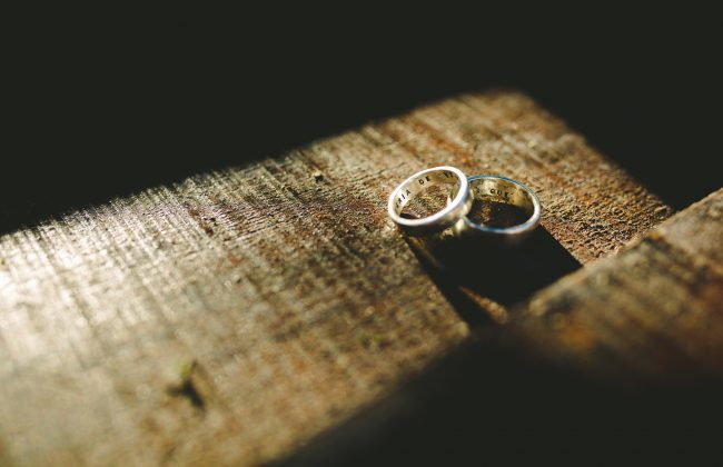 Pre-Nuptial & Post-Nuptial Financial Agreements