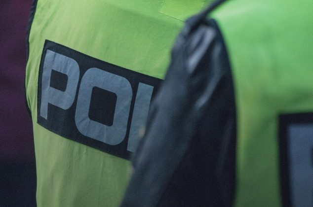 Your rights relating to Police searches